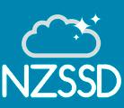 NZSSD